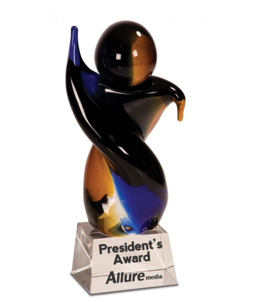 Modern Glass Award 1